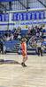 Eli Debord Men's Basketball Recruiting Profile