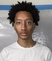 Malachi Mills Men's Basketball Recruiting Profile