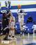 Haley Haith Women's Basketball Recruiting Profile