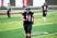 Jorden Vachal Football Recruiting Profile