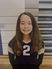 Sara Nobach Women's Volleyball Recruiting Profile
