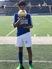 Jairo Cabrera Men's Soccer Recruiting Profile