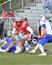Gavin Gosnell Football Recruiting Profile