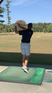 Travis Taylor Men's Golf Recruiting Profile