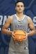 Kenneth Brooks Men's Basketball Recruiting Profile