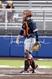 Blake Morrow Baseball Recruiting Profile