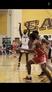 Kamren Griffin Men's Basketball Recruiting Profile