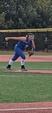 Gracey Dearmon Softball Recruiting Profile