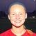 Elizabeth Clawson Women's Soccer Recruiting Profile