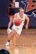 Ellis Nei Men's Basketball Recruiting Profile