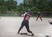 Katence Brown-Holzgen Softball Recruiting Profile