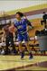 Achilles Whitby Men's Basketball Recruiting Profile
