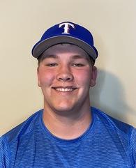 Karson Ciemny's Baseball Recruiting Profile