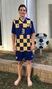 Simon Schonfeld Men's Soccer Recruiting Profile