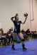 Sonna Faulkner Women's Volleyball Recruiting Profile