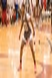Kameron Sanders Men's Basketball Recruiting Profile