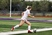Haley Rogers Women's Soccer Recruiting Profile