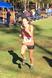 Katie Hamfeldt Women's Track Recruiting Profile