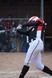 Jenna Cantalupo Softball Recruiting Profile