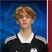 Maddox Wheeler Men's Soccer Recruiting Profile