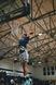 Larontae Mormant Men's Basketball Recruiting Profile