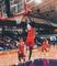 Bryant Greer Men's Basketball Recruiting Profile