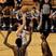 Landon Harrington Men's Basketball Recruiting Profile