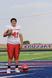 Luis Saldaña-Topete Football Recruiting Profile