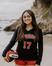 Emilia Velasco Women's Volleyball Recruiting Profile