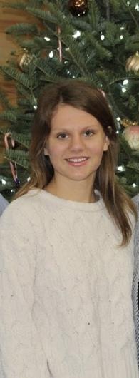 Hannah Hicks's Women's Soccer Recruiting Profile