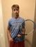 Collin Hogan Men's Tennis Recruiting Profile