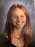 Kenna Chapin Women's Volleyball Recruiting Profile