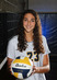 RORY STANLEY Women's Volleyball Recruiting Profile