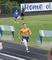 Logan Parsons Men's Track Recruiting Profile