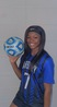 Nashiia Underwood Women's Soccer Recruiting Profile