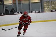 Mitchell Gorney's Men's Ice Hockey Recruiting Profile