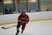 Mitchell Gorney Men's Ice Hockey Recruiting Profile