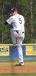Joshua Paul Baseball Recruiting Profile