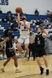 Luka Ressler Men's Basketball Recruiting Profile