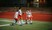 Andrew Cooley Men's Soccer Recruiting Profile