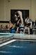 Hadley Wyatt Women's Diving Recruiting Profile