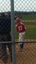Hunter Tate Baseball Recruiting Profile