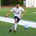 Angel Servellon Mejia Men's Soccer Recruiting Profile