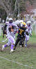 Jalen Mills Football Recruiting Profile