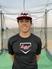 Ethan Klenke Baseball Recruiting Profile