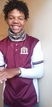 Diondre Daniels Men's Basketball Recruiting Profile