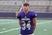 Evan Prosser Football Recruiting Profile