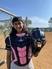 Gia Sanchez Baseball Recruiting Profile