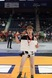 Sean Buckmiller Wrestling Recruiting Profile