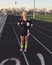 Grace Dwyer Women's Track Recruiting Profile